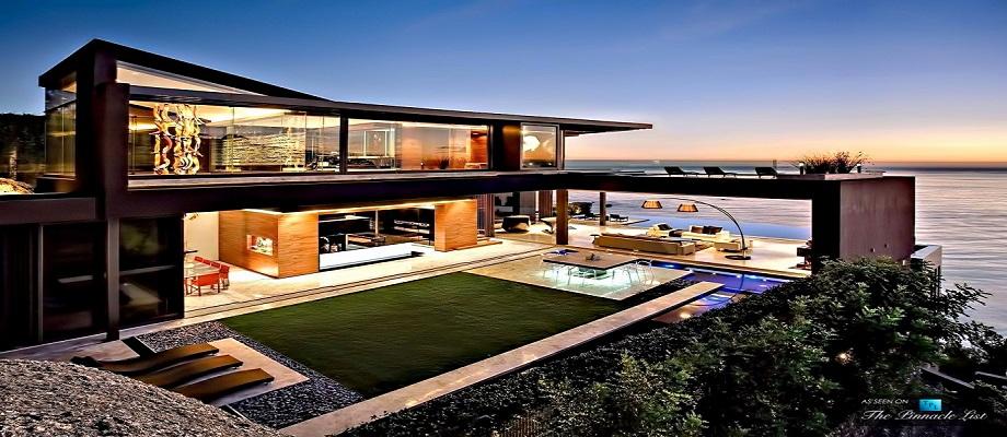 Luxury-Villa-Residence