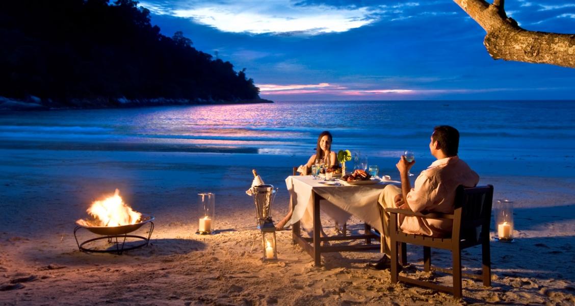 Romantic-Places-to-Honeymoon