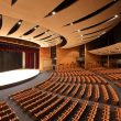 What is an Auditorium & Its Purposes?