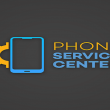 Why and How to Use a Look Up Phone Number Service?