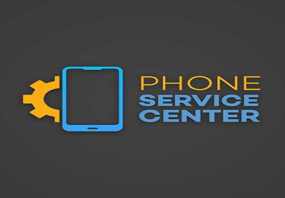 Phone Number Service