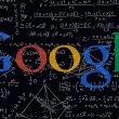 What is PageRank and is It Still Important in SEO?