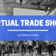 5 Challenges of Virtualizing Trade Shows That You Need to Know