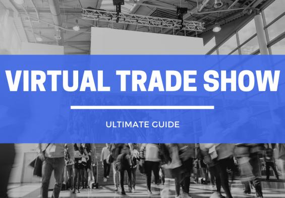 virtual-trade-show